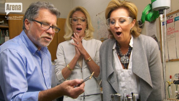 real housewives of melbourne - photo #4